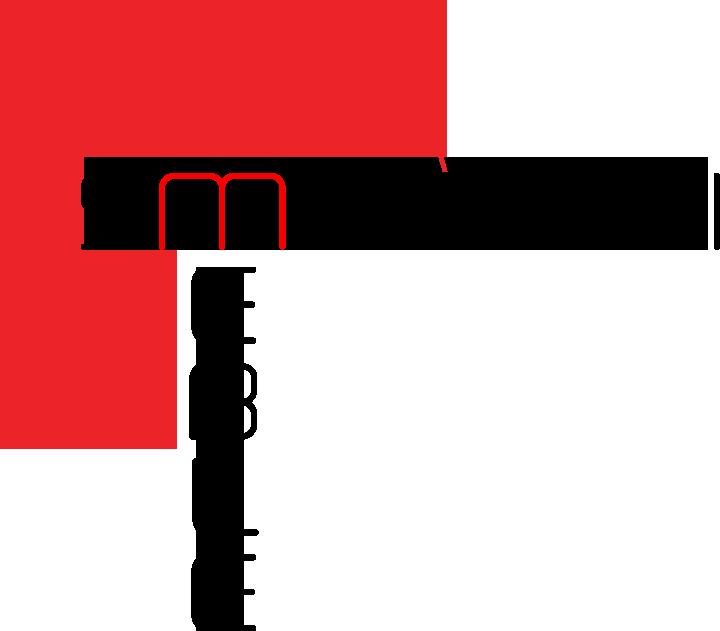 Meble Smoliński Logo